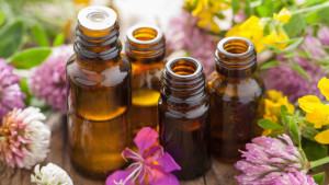 Homeopathy Treatments