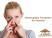 Homeopathy Treatment for Sinusitis-Cosmic Homeo Healing Centre