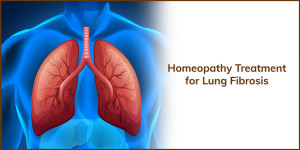 Homeopathy-treatment-for-lung-fibrosis-Dr-Mahavrat-Patel
