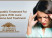 Homeopathic Treatment For Migraine With Aura-Symptoms And Treatment-Dr Mahavrat Patel